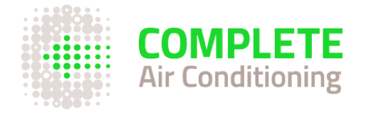 Complete Air Conditioning